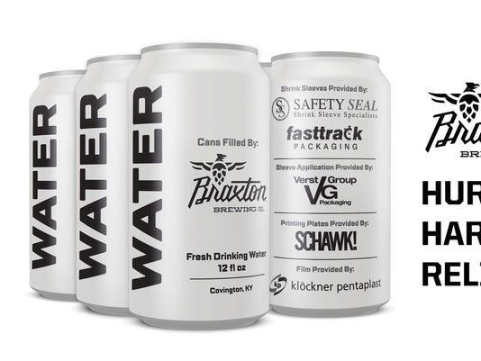 636398603847822679-braxton-water-cans.jpg