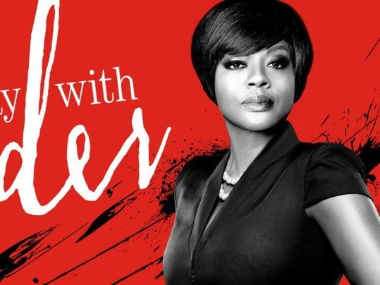 how to get away with a murderer finale