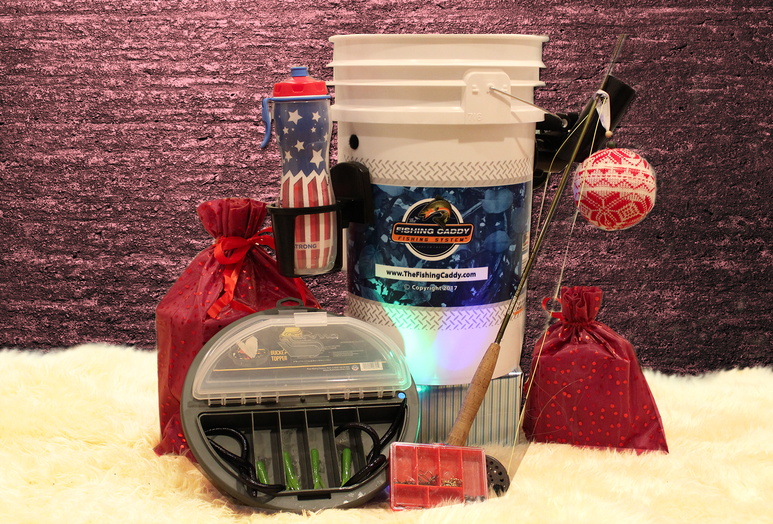 American made christmas gifts ideas