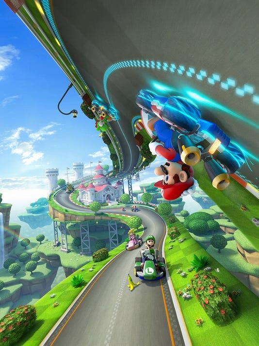 Mario-Kart-8-Gravity.jpg