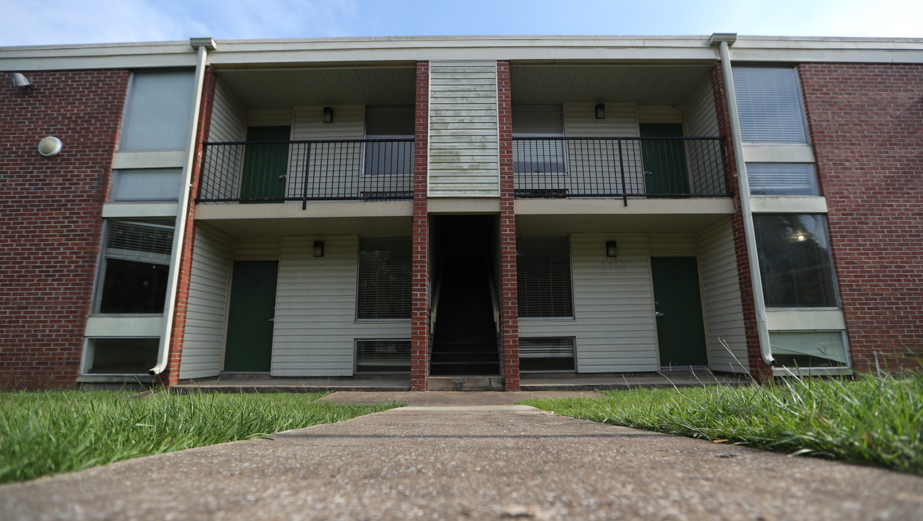stay tlhcd tallahassee hotels suites us en apartments bedroom one candlewood extended hoteldetail