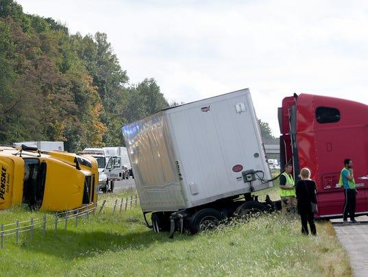 truck-accident.jpg