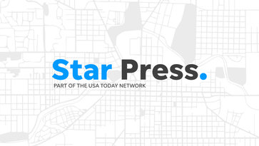Breaking down Star Press journalism that makes your subscription worth it