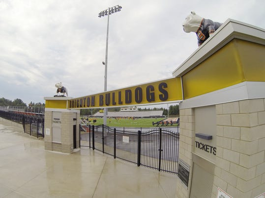 ICONS BHS football stadium_01.jpg