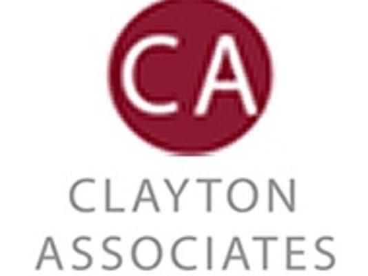 635835448209366870-NASBrd-07-02-2013-Tennessean-1-D001--2013-07-01-IMG-Clayton-Associates---1-1-OF4HSGLE-L251277355-IMG-Clayton-Associates---1-1-OF4HSGLE.jpg