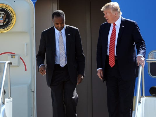 President-Donald-Trump-arrives-Reno-09.jpg