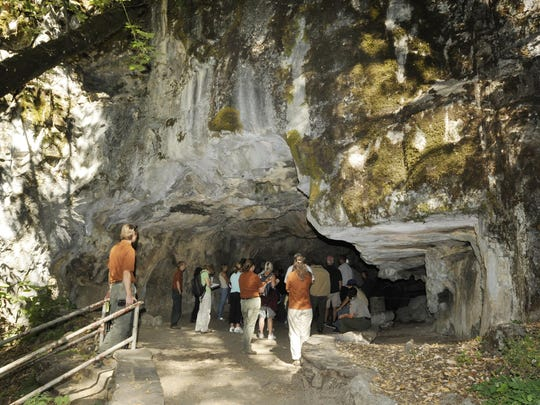 VTD 0427 Crystal Cave3