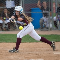 FC softball power rankings: Shippensburg looking strong in early action