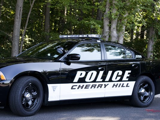 Cherry_Hill_Police