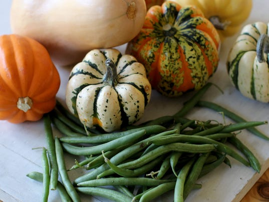 636005687643041224-veggies.jpg