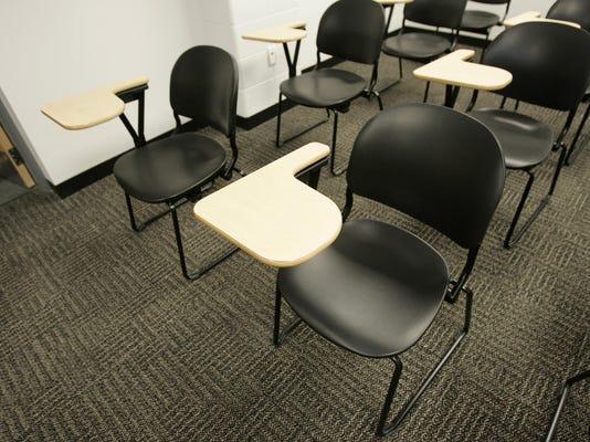 FILE-classroom