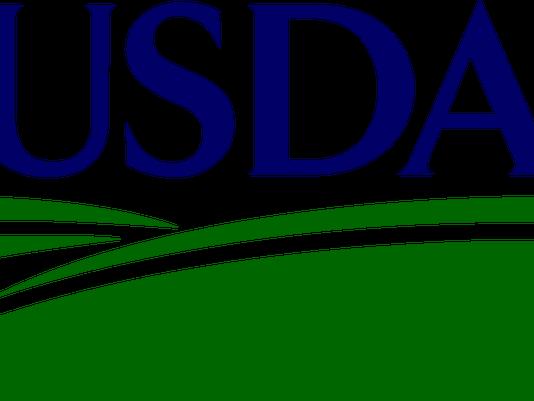 2000px-USDA_logo.svg