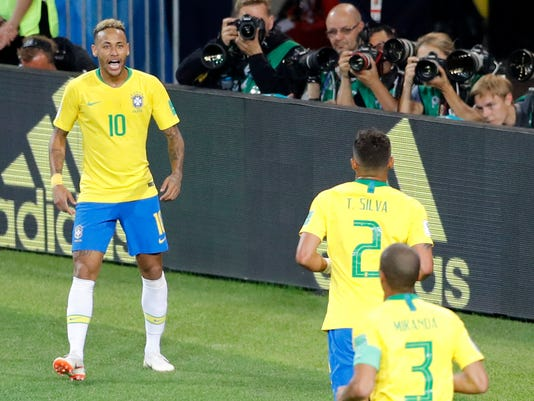 Russia_Soccer_WCup_Serbia_Brazil_98420.jpg