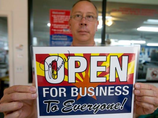 PNI 1062 business