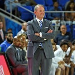 MTSU men's basketball ready for competitive field at Diamond Head Classic