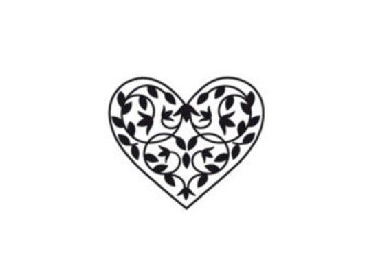Anniversaries: Kenneth Folsom & Velda Folsom