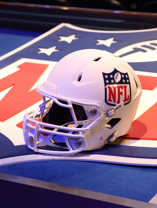 NFL think tank has sports 'pooling resources' in concussion battle