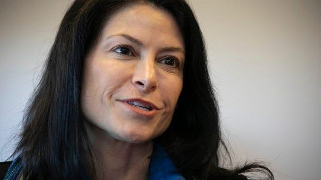 State employees likely violated some procurement rules in awarding a no-bid contract to a Democratic-connected firm earlier this year to perform contact tracing related to the COVID-19 pandemic, according to the findings of a report from Michigan Attorney General Dana Nessel.