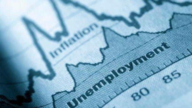 Another 20,000 Michigan residents filed for unemployment benefits last week. Courtesy photo