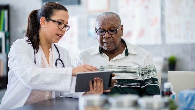 Picking the right healthcare plan with the best access can save you time and money.