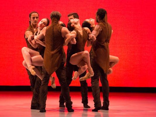 Aspen-Santa-Fe-Ballet2.jpg