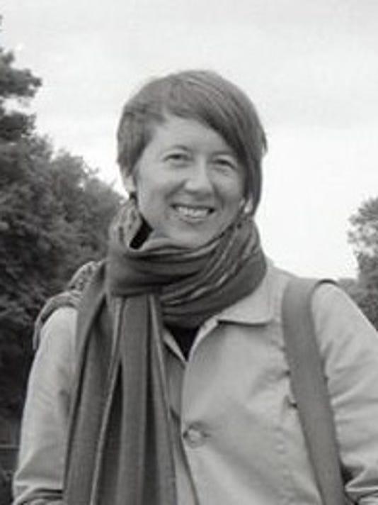 profile pic - berlin - cropped.jpg