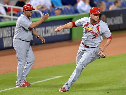js-0812-Cardinals