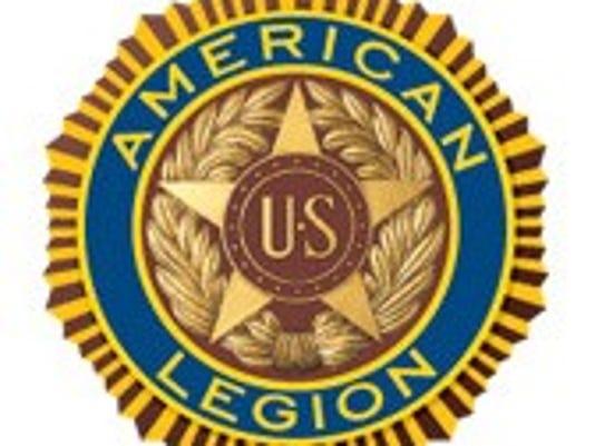 635906126850852901-American-Legion-logo.jpg