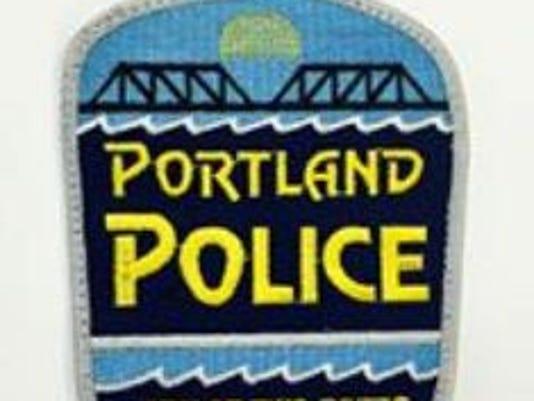 Portland Police logo.jpg