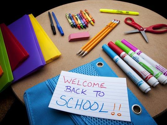 Back to School Supplies 1.jpg