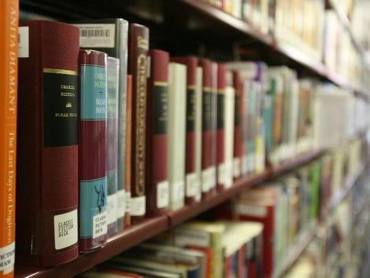 0827 YP Daleville Library302.JPG
