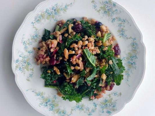 fairrec07-Jeweled-Kale-and-Barley-Salad.jpg