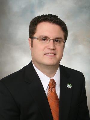 Matt McQuillen