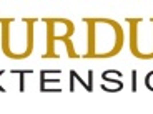 extension logo.jpg