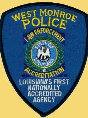 West Monroe Police Department