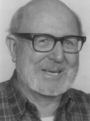 LeRoy Lintereur