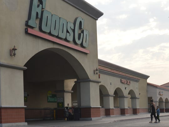A Tulare County jury returned guilty verdicts against Paul Castro, Isaiah Castro, and Gonzalo Gonzalez, Jr., for a 2015 gang shooting at the Foods Co. grocery store in Tulare.