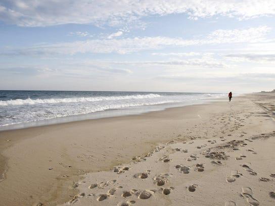 Travel Best Beaches (2)