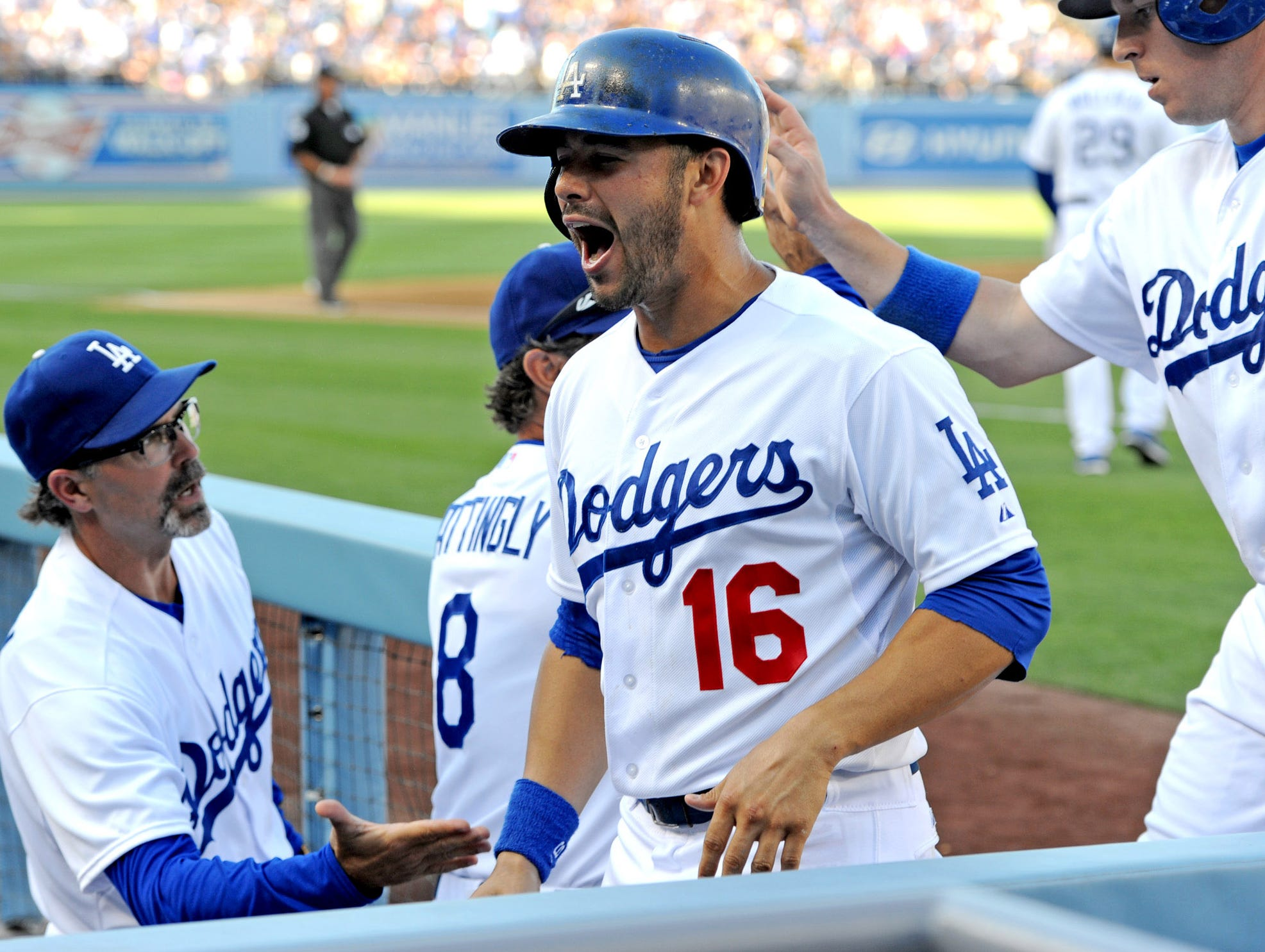 081113-andre-ethier