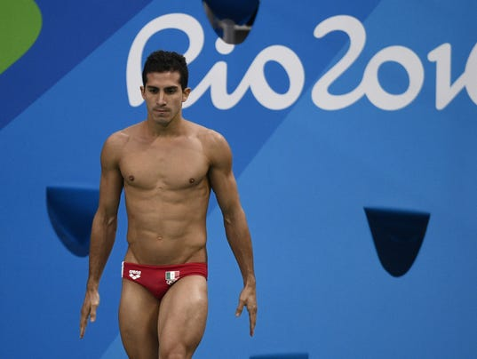 CORRECTION-DIVING-OLY-2016-RIO