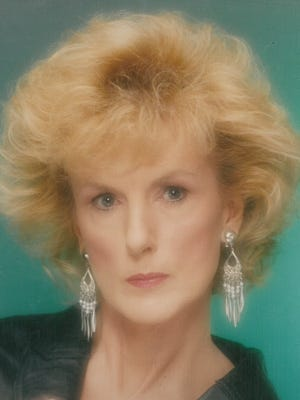 Cheryl A. Maybon-Mallory, 69, of Loveland died November 21, 2015 at her home.
