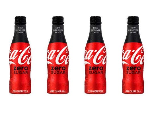coke-zero-sugar