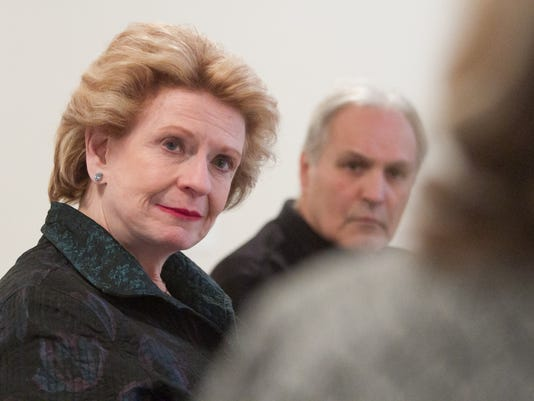 636513665535337548-Stabenow-small-biz-tour-07.jpg