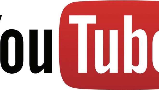 YouTube on April 6, 2017 launched a new requirement that only channels with 10,000 lifetime viewers would e eligible for its ad program.