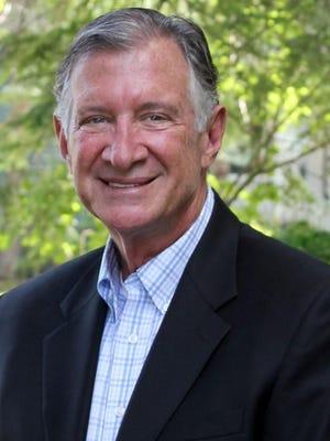Rep. Dan Hobbs
