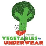 vegetables in underwear.jpg