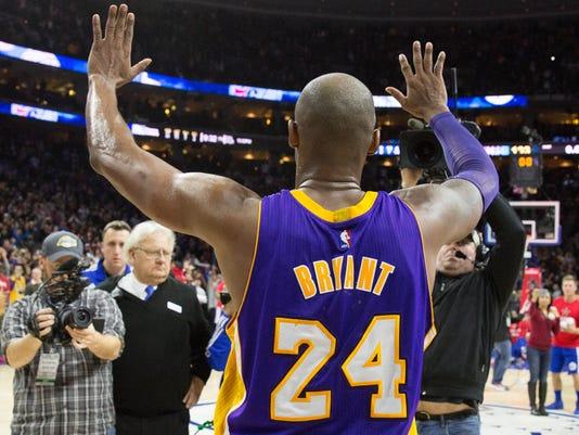 2015-12-1-Kobe-Bryant