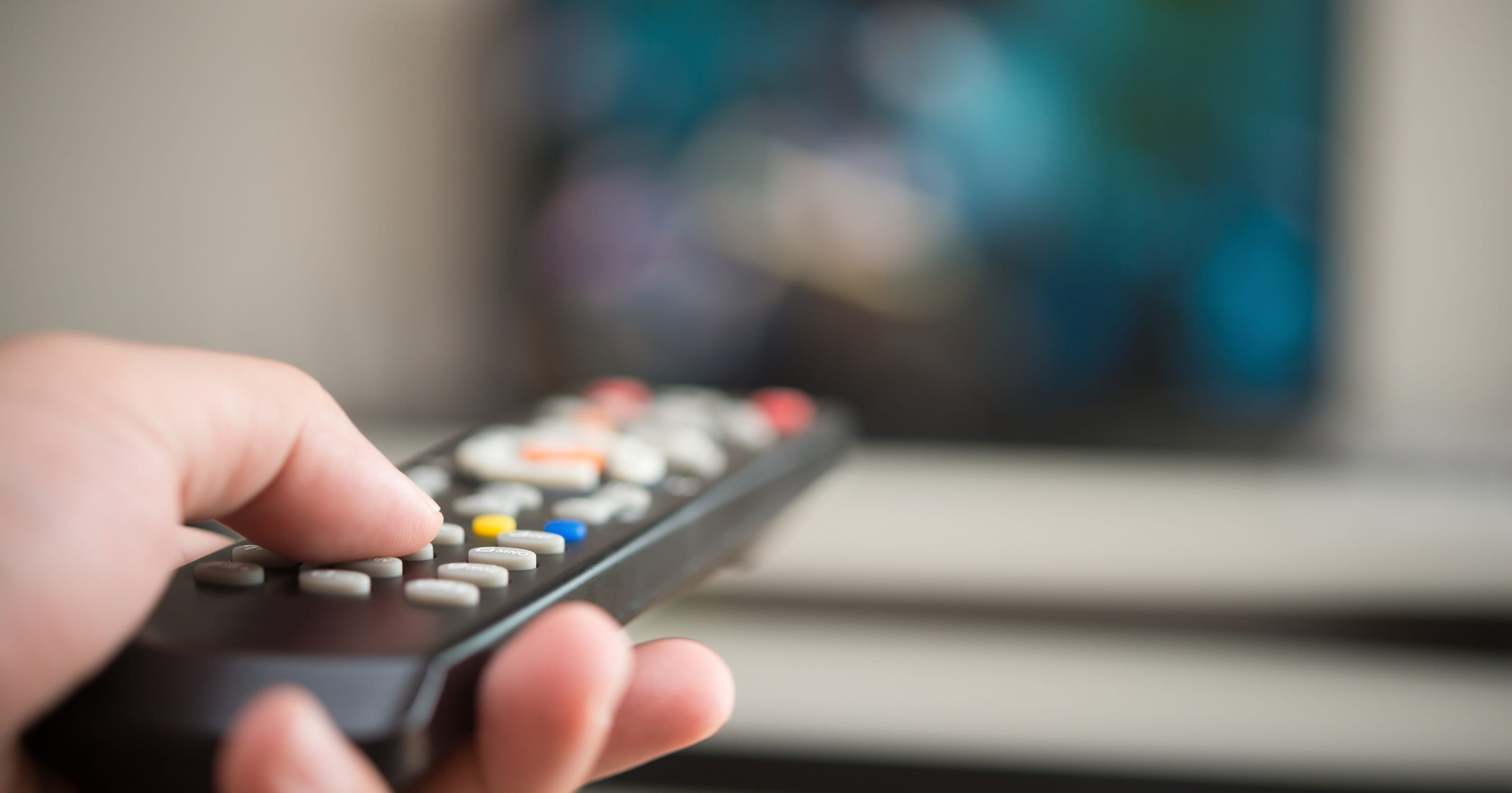 How antenna users can update TVs for new Philly station