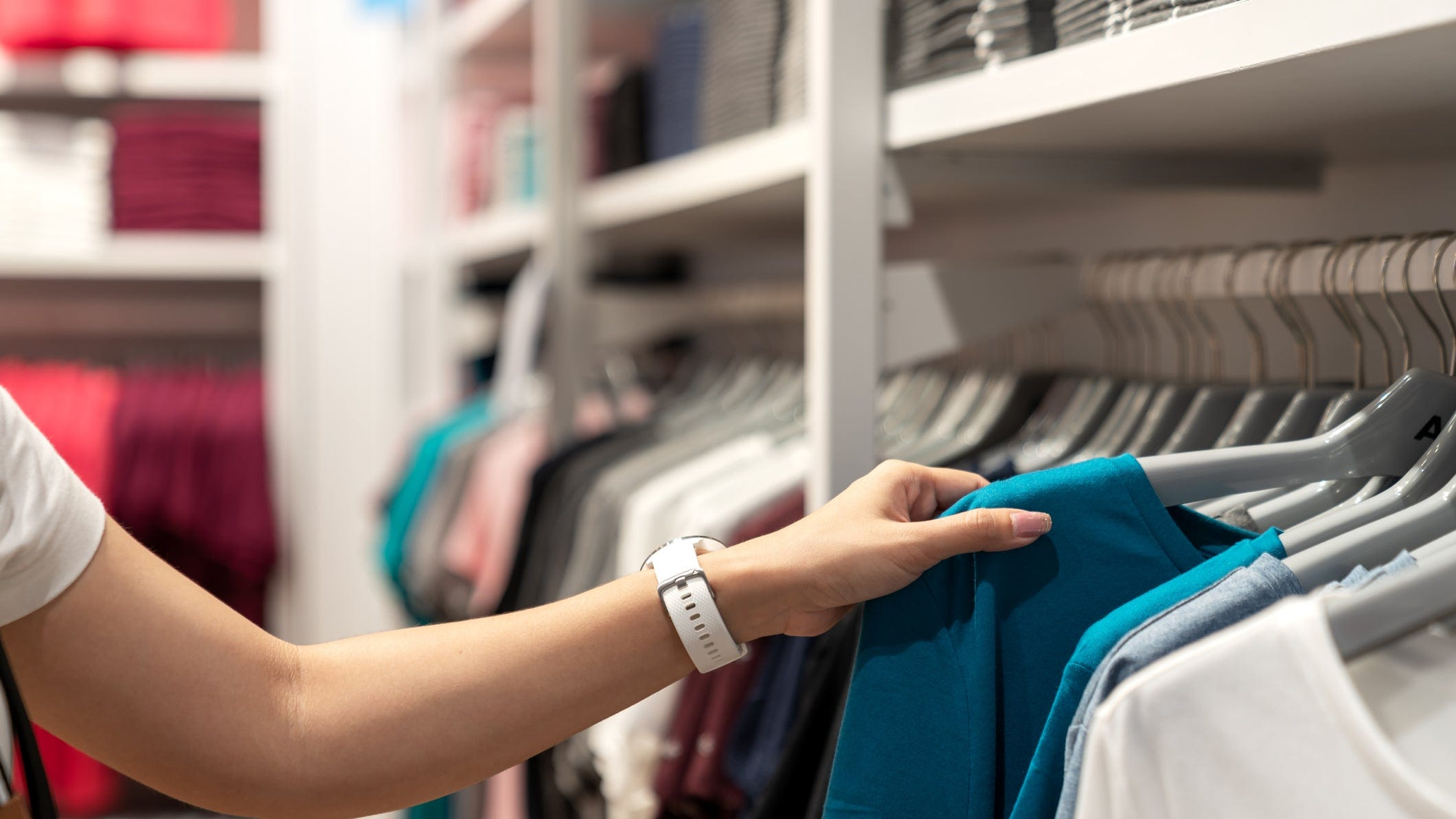 Cyber Monday 2019 sales: Best clothing and fashion deals at