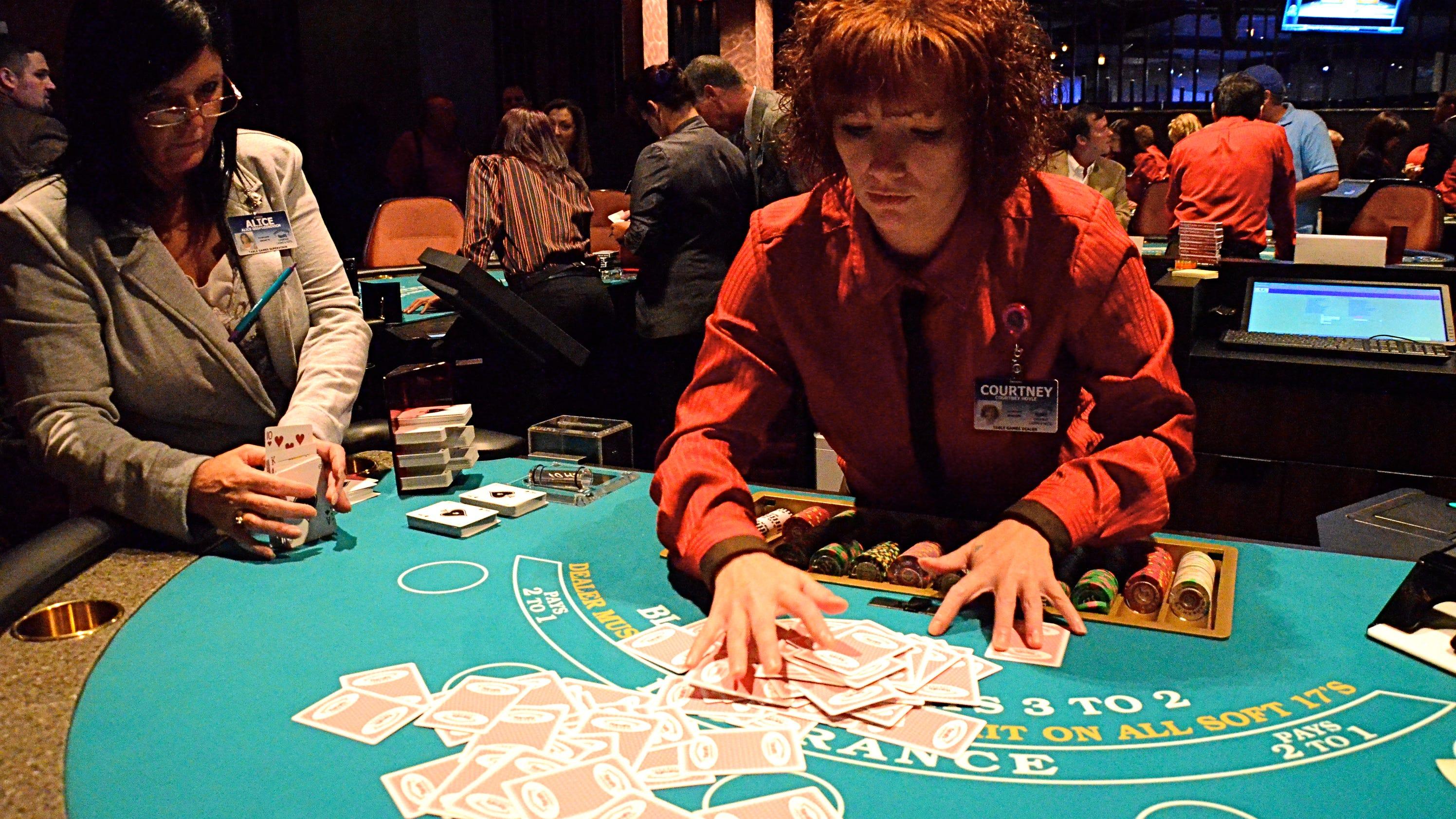 Gambling law in north carolina shooting star casino entertainment